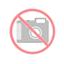 TDA3653B/N2,112 - Специализированные - микросхемы - импортные электронные компоненты каталог продукции.